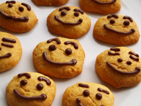090615_cookie1.jpg