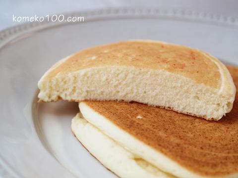 120531_pancake.jpg