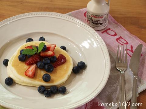 120531_pancake2.jpg