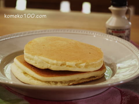 120531_pancake3.jpg