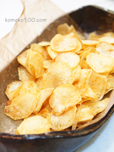 120702_PotatoChips1.jpg