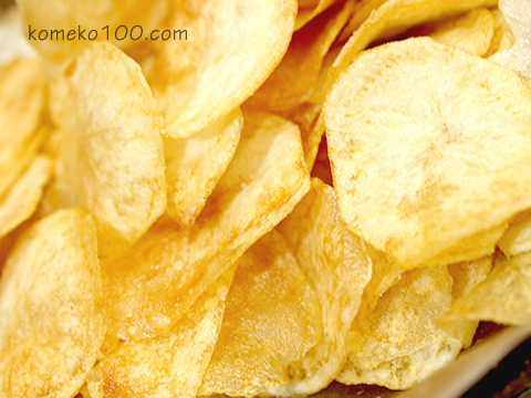 120702_PotatoChips2.jpg