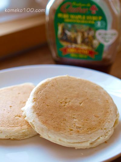 121203_hatsuga_pancake.jpg