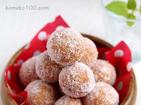 130602_Doughnut3.jpg