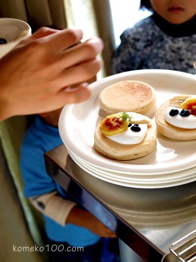 131101_openning_pancake1.jpg