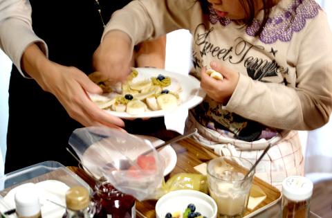 131101_openning_pancake2.jpg