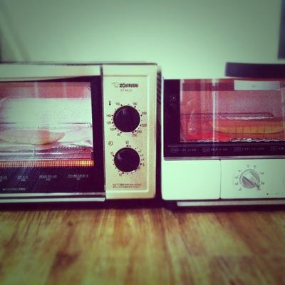 131207_toaster.JPG