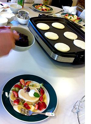 140308_scrum_pancake1.jpg