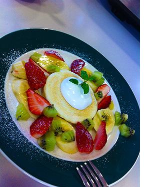 140308_scrum_pancake2.jpg