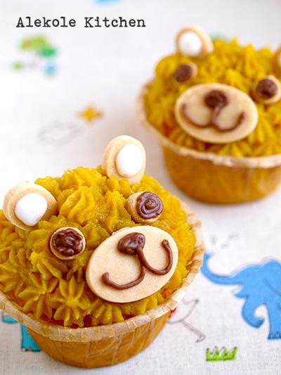 1404_muffin1.jpg