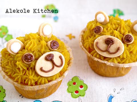 1404_muffin2.jpg