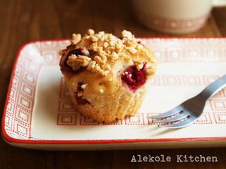 1409_Muffin1.jpg
