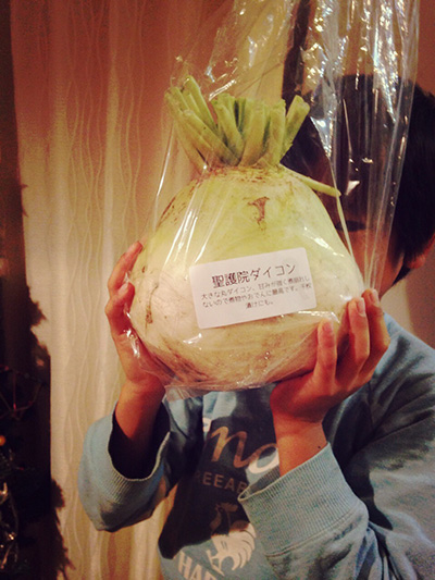 141212_Hototogisu01.jpg