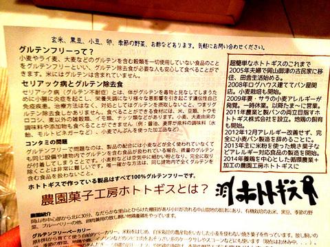 141212_Hototogisu09.jpg