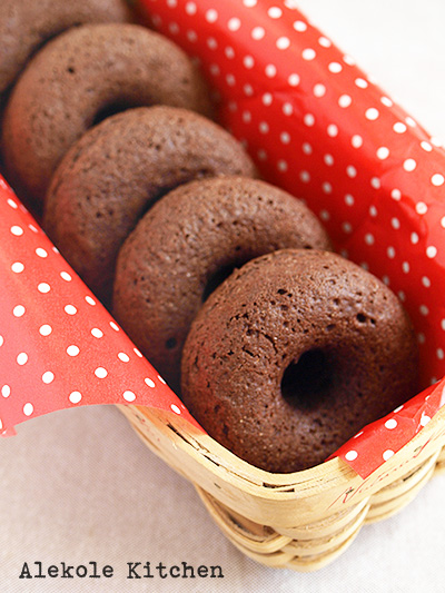 150228_donut4.jpg