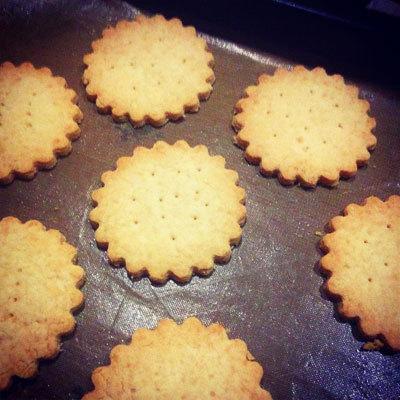 150819_cookie1.jpg