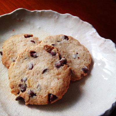 150819_cookie2.jpg