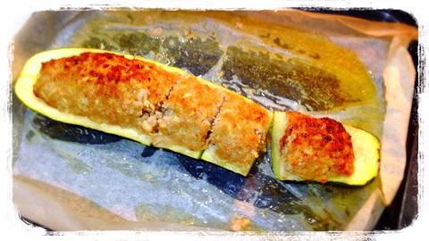 151120_zucchini1.jpg