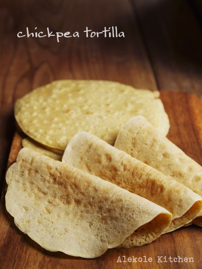 151231_ChickpeaTortilla2.jpg