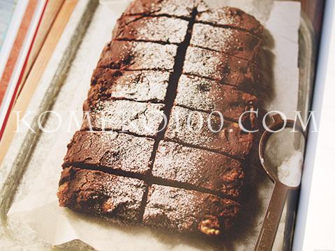 160220_book_Brownie1.jpg