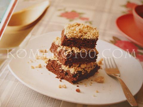 160220_book_Brownie2.jpg