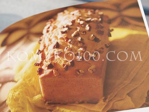 160220_book_cake2.jpg