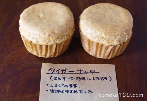 160613_muffin_tiger03.jpg