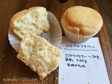 160704_muffin_coco06.jpg
