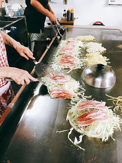 161021_okonomiyaki.jpg