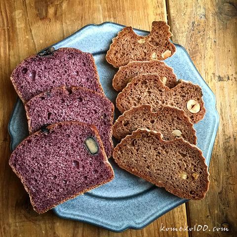 170222_bread1.jpg