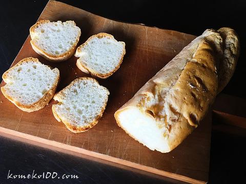 170222_bread2.jpg