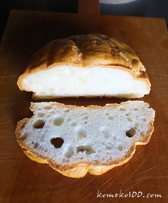 170222_bread3.jpg