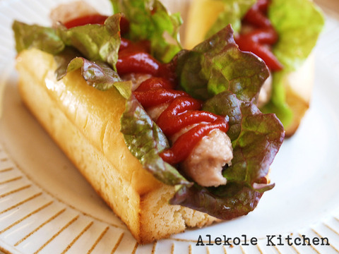 170224_hotdog1.jpg