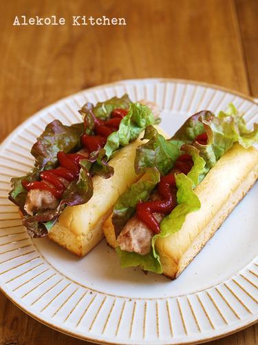 170224_hotdog3.jpg