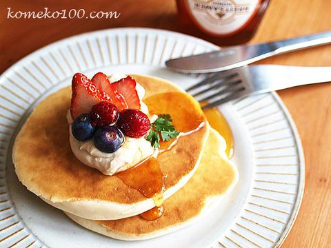 170702_Pancake.jpg