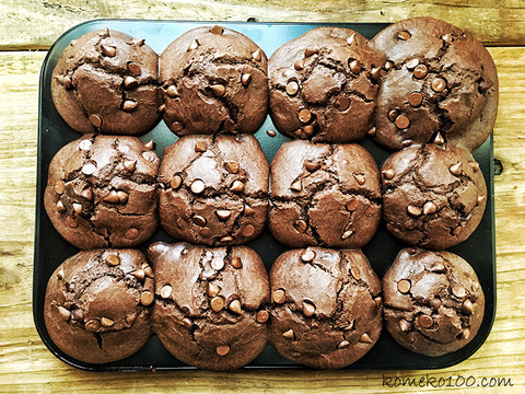171027_muffin1.jpg