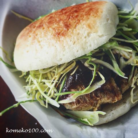 180322_burger1.jpg