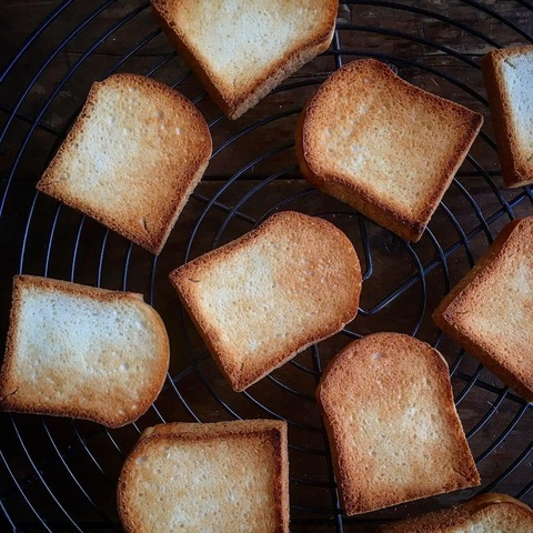 181006_toast.jpg