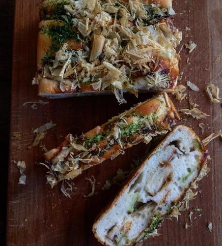 200303_okonomiyaki.jpg