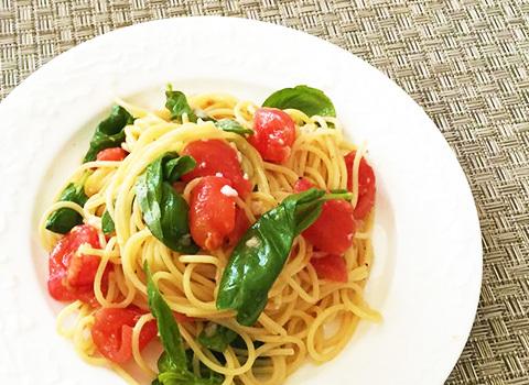 トマトパスタ3.jpg