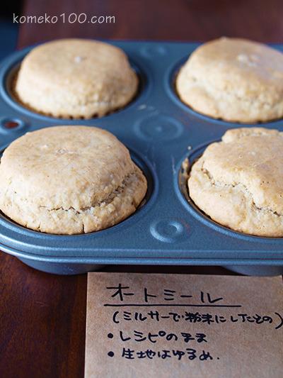 muffin_oats04.jpg
